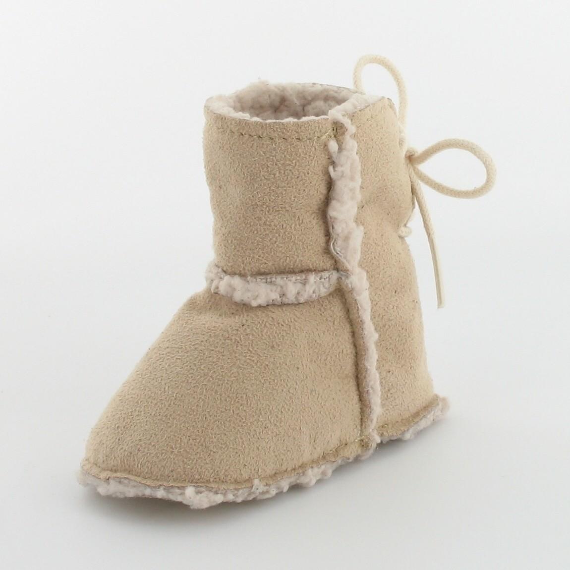 Collection hiver - Chaussons bébé   Fabrication française - Le Petit ... d8a4fa4244db